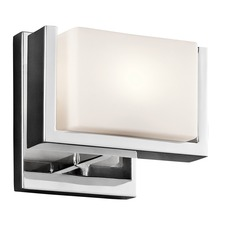 Keo Bathroom Vanity Light