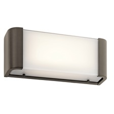 Landi Bathroom Vanity Light