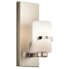 Stelata Wall Light