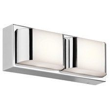 Nita Bathroom Vanity Light