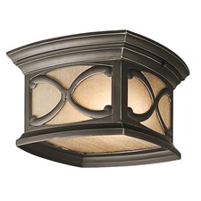 Franceasi Outdoor Ceiling Light Fixture