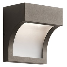 Shelby Outdoor Wall Light