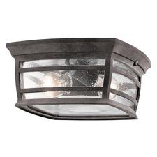 McAdams Outdoor Ceiling Light Fixture