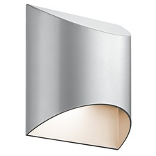 Wesley Outdoor Wall Light