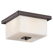 Bowen Outdoor Ceiling Light Fixture