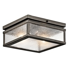Manningham Outdoor Ceiling Light Fixture