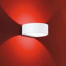 Fosca Wall Light