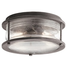 Ashland Bay Outdoor Ceiling Light Fixture