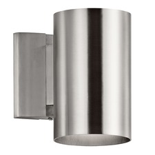 9234 Outdoor Wall Light