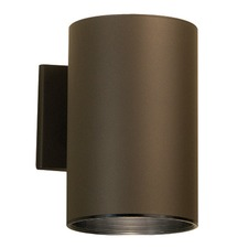 9236 Outdoor Wall Light