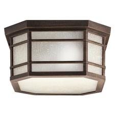 Cameron Outdoor Ceiling Light Fixture