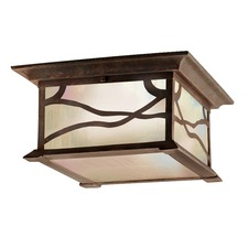 Morris Outdoor Ceiling Light Fixture