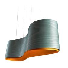 New Wave Pendant
