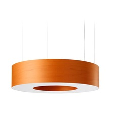 Saturnia Suspension
