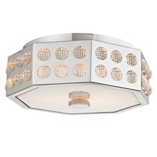 Hansen Ceiling Light Fixture