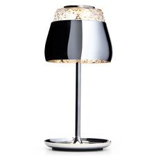Valentine Table Lamp