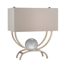 Chelsea Table Lamp