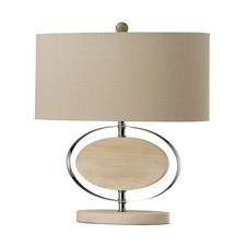 Hereford Table Lamp