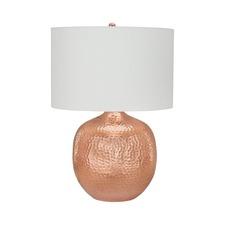 Praha Table Lamp