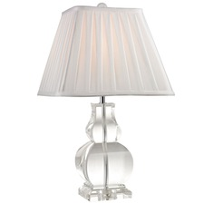 Downtown Table Lamp