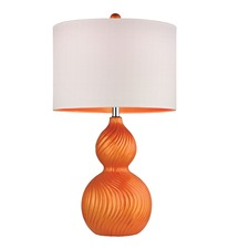Carluke Table Lamp