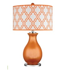 Thatcham Table Lamp