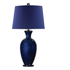 Helensburugh Table Lamp