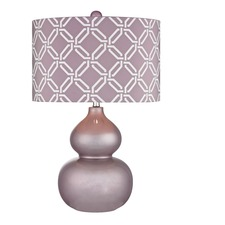 Ivybridge Table Lamp