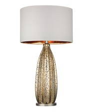 Pennistone Table Lamp