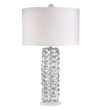 Elgin Table Lamp