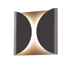 Folds Wall Light