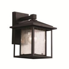 Patio Window Outdoor Wall Light