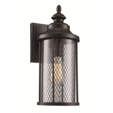 4074 Outdoor Wall Light