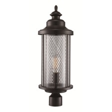 4074 Outdoor Post Light