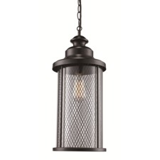 4074 Outdoor Pendant