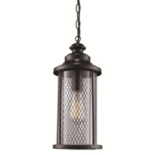 40746 Outdoor Pendant