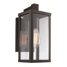 4075 Outdoor Wall Light