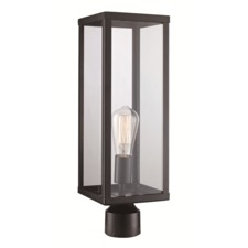 4075 Outdoor Post Light