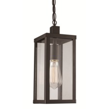 4075 Outdoor Pendant