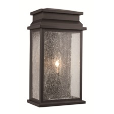 4077 Outdoor Wall Light