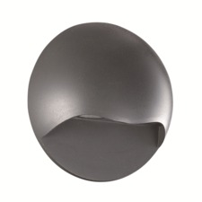 40670 Outdoor Wall Light