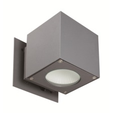 40680 Outdoor Wall Light