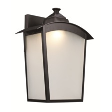 40790 Outdoor Wall Light