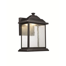 4081 Outdoor Wall Light