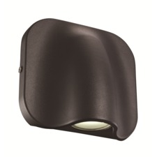 40970 Outdoor Wall Light