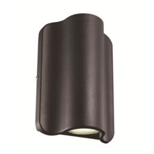 40971 Outdoor Wall Light