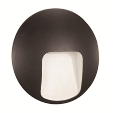 40980 Outdoor Wall Light