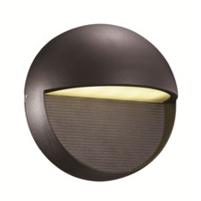5000 Outdoor Wall Light