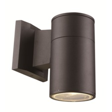 5002 Outdoor Wall Light