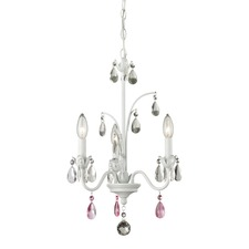 Princess 422 Chandelier